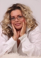Gabriella prosztata masszázsa hétvégén is!  (III.ker) +3630-627-4610